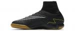 Sálovky Nike HypervenomX Proximo IC – 3
