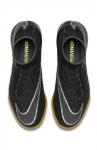 Sálovky Nike HypervenomX Proximo IC – 4