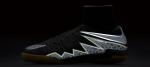 Sálovky Nike HypervenomX Proximo IC – 7