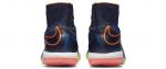 Sálovky Nike HypervenomX Proximo IC – 6