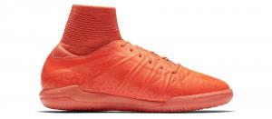 Sálovky Nike JR HYPERVENOMX PROXIMO IC