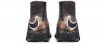 Sálovky Nike HypervenomX Proximo IC – 1