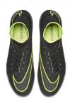 Kopačky Nike Hypervenom Phantom II SG-PRO – 4