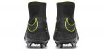 Kopačky Nike Hypervenom Phantom II SG-PRO – 6