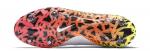 Kopačky Nike Hypervenom Phantom II SG-PRO – 2