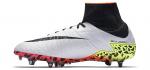 Kopačky Nike Hypervenom Phantom II SG-PRO – 3