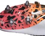 Kopačky Nike Hypervenom Phantom II SG-PRO – 7