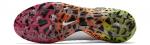 Kopačky Nike HYPERVENOM PHANTOM II AG-R – 2