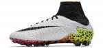 Kopačky Nike HYPERVENOM PHANTOM II AG-R – 3
