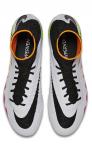 Kopačky Nike HYPERVENOM PHANTOM II AG-R – 4