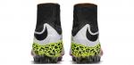 Kopačky Nike HYPERVENOM PHANTOM II AG-R – 6