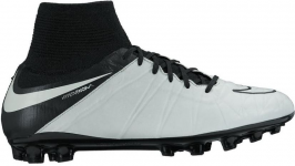 Hypervenom Phantom II Leather AG-R