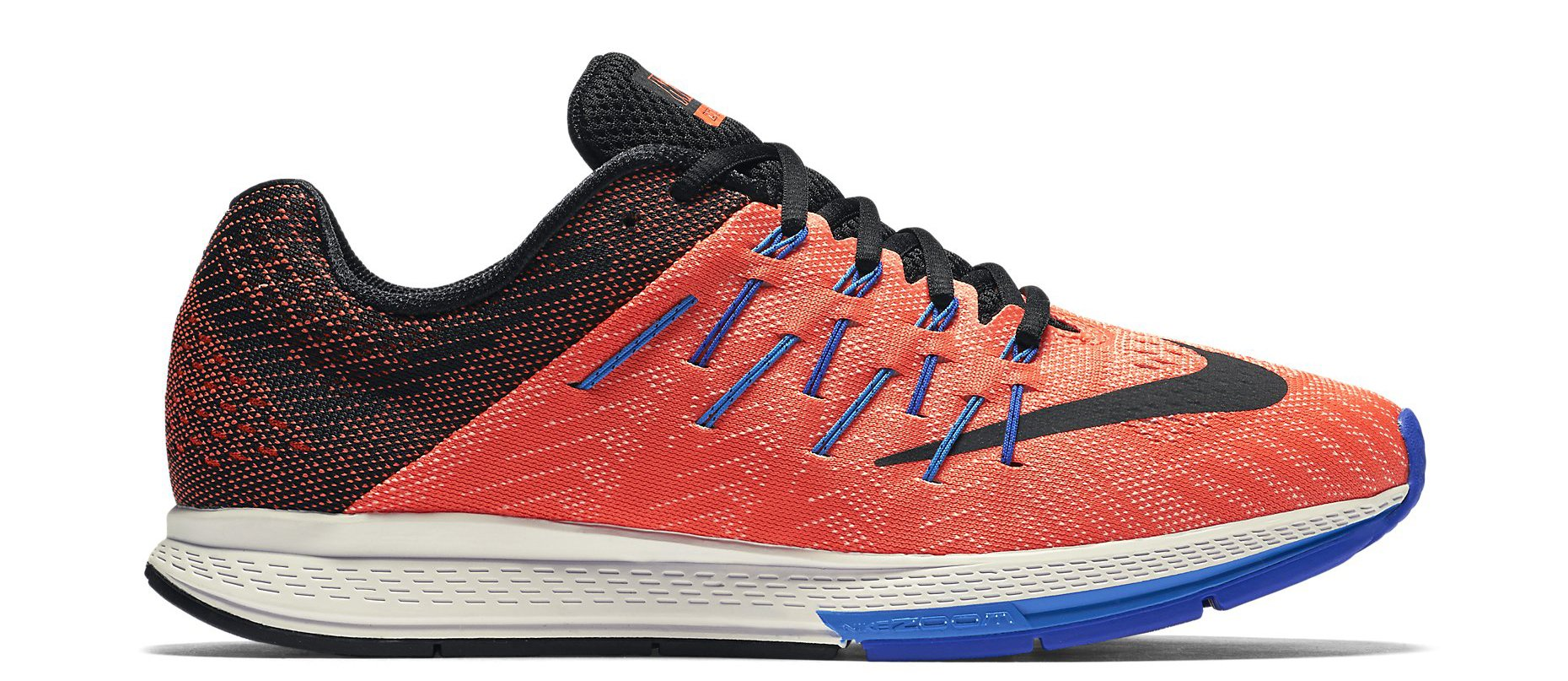 Běžecké boty Nike  AIR ZOOM ELITE 8