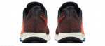 Běžecké boty Nike  AIR ZOOM ELITE 8 – 6