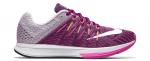 Běžecké boty Nike WMNS AIR ZOOM ELITE 8