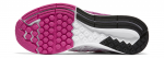 Běžecké boty Nike Air Zoom Elite 8 – 2