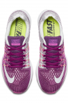 Běžecké boty Nike Air Zoom Elite 8 – 4