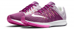 Běžecké boty Nike Air Zoom Elite 8 – 5