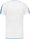 Dres Puma Czech Republic Away Replica Shirt white- – 2
