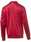 Bunda Puma Arsenal Stadium Jacket rio red-high risk – 2