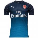 Arsenal Stadium Tee
