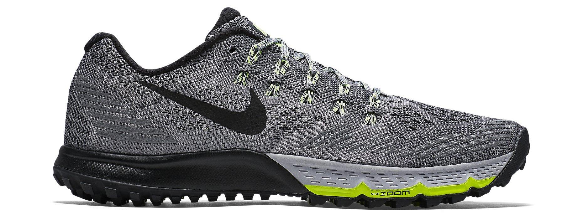 Trailové boty Nike Air Zoom Terra Kiger 3