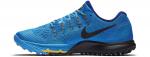 Trailové boty Nike Air Zoom Terra Kiger 3 – 3