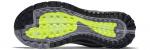 Trailové boty Nike Air Zoom Terra Kiger 3 – 2