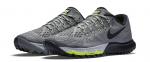 Trailové boty Nike Air Zoom Terra Kiger 3 – 5