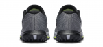 Trailové boty Nike Air Zoom Terra Kiger 3 – 6