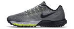 Trailové boty Nike W AIR ZOOM TERRA KIGER 3
