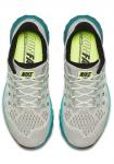 Trailové boty Nike Air Zoom Terra Kiger 3 – 4