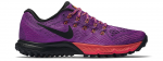 Trailové boty Nike Air Zoom Terra Kiger 3 – 1