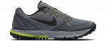 Trailové boty Nike AIR ZOOM WILDHORSE 3