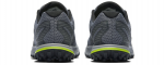Trailová obuv Nike Air Zoom Wildhorse 3 – 6