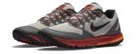 Trailová obuv Nike Air Zoom Wildhorse 3 – 5