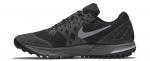 Trailová obuv Nike Air Zoom Wildhorse 3 – 3