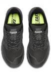 Trailová obuv Nike Air Zoom Wildhorse 3 – 4
