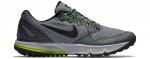 Trailové boty Nike WMNS AIR ZOOM WILDHORSE 3