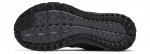Trailová obuv Nike Air Zoom Wildhorse 3 – 2