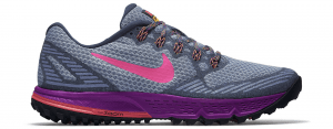 WMNS AIR ZOOM WILDHORSE 3