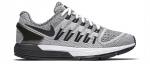 Běžecké boty Nike WMNS AIR ZOOM ODYSSEY
