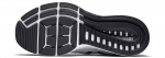 Běžecké boty Nike WMNS AIR ZOOM ODYSSEY – 2