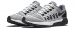 Běžecké boty Nike WMNS AIR ZOOM ODYSSEY – 5