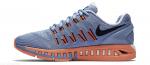 Běžecké boty Nike WMNS AIR ZOOM ODYSSEY – 3