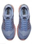 Běžecké boty Nike WMNS AIR ZOOM ODYSSEY – 4