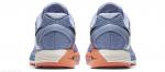 Běžecké boty Nike WMNS AIR ZOOM ODYSSEY – 6