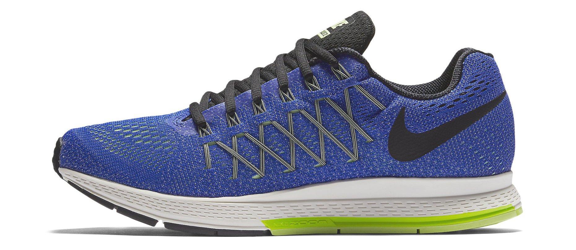 Běžecké boty Nike Air Zoom Pegasus 32