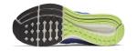 Běžecké boty Nike Air Zoom Pegasus 32 – 2