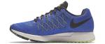Běžecké boty Nike Air Zoom Pegasus 32 – 3